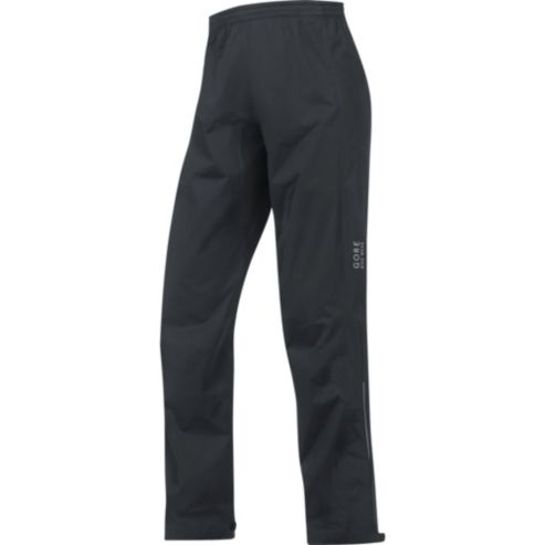 Pantalon ELEMENT GORE-TEX® Active