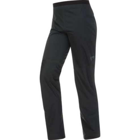 ESSENTIAL GORE-TEX® Active Pants