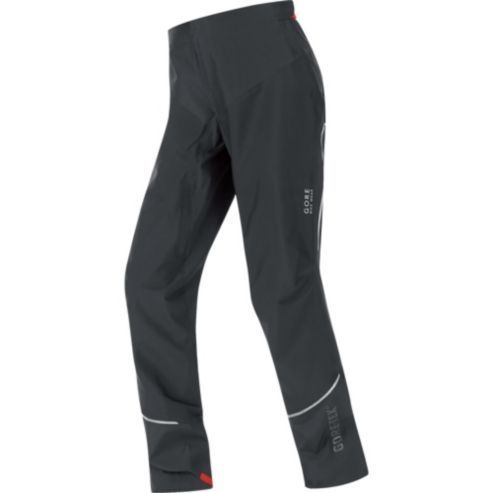 FUSION 2.0 GORE-TEX® Active Pants