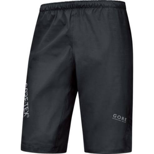 AIR GORE-TEX® Active Shorts