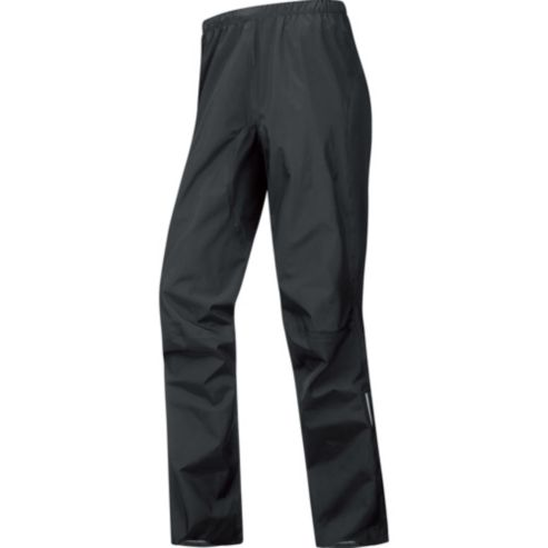 POWER TRAIL GORE-TEX® Active Pants
