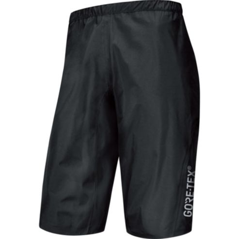 Pantalón corto POWER TRAIL GORE-TEX® Active