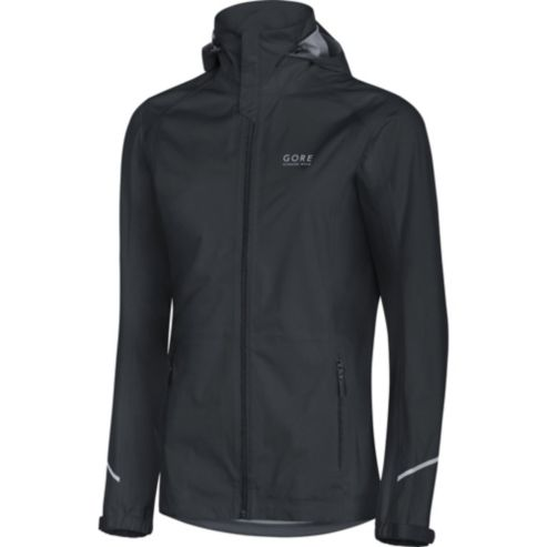 ESSENTIAL LADY GORE-TEX® Jacket