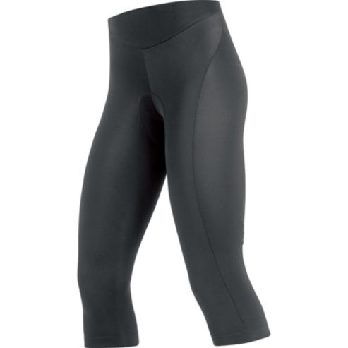 ELEMENT LADY Tights 3/4+