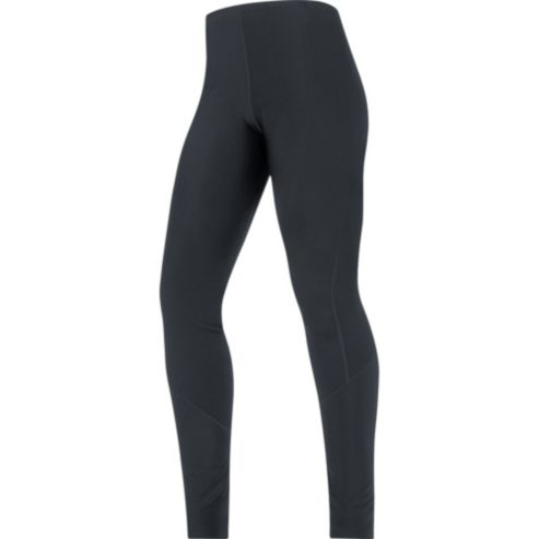 ELEMENT LADY Thermo Tights