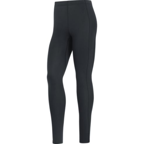 ESSENTIAL LADY Thermo Tights