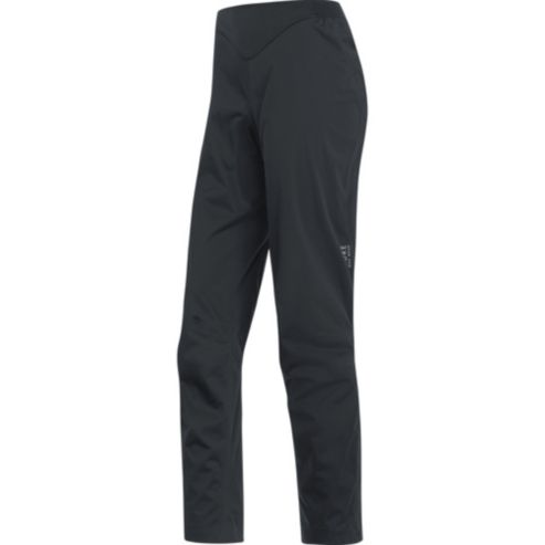 POWER TRAIL LADY GORE-TEX® Pants
