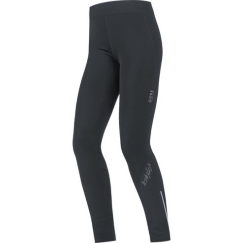 MYTHOS LADY 2.0 Thermo Tights