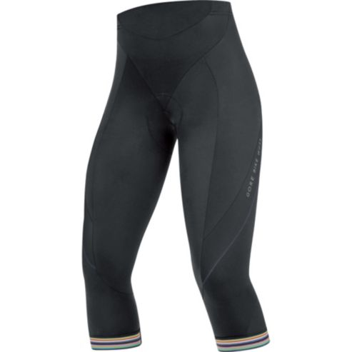 POWER LADY 3.0 Tights 3/4+