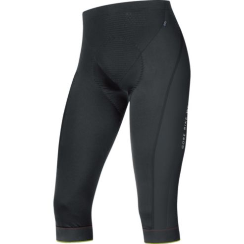 POWER 3.0 Tights 3/4+