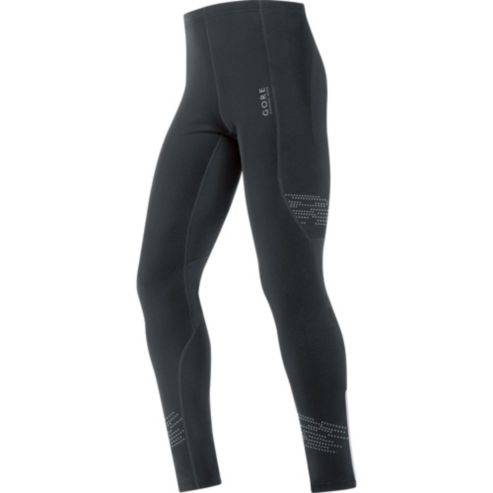 Collant MYTHOS 2.0 Thermo