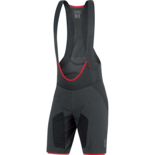 ALP-X PRO 2in1 Shorts+