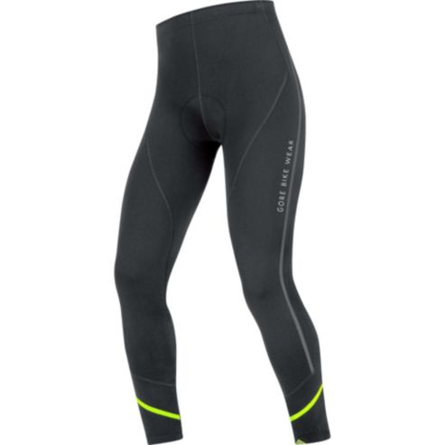 POWER 2.0 Tights+