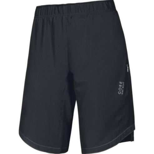 ELEMENT LADY 2in1 Shorts+