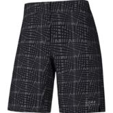 ELEMENT LADY PRINT Shorts