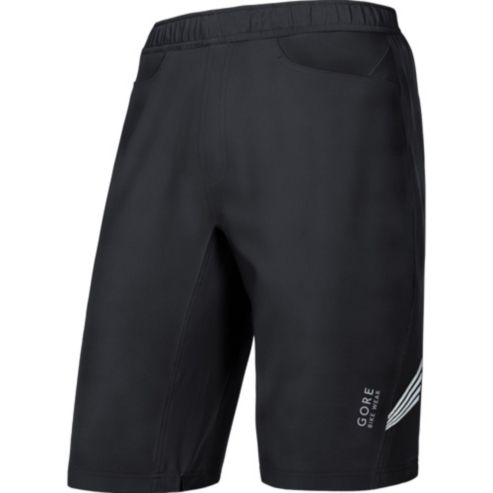 ELEMENT 2in1 Shorts+