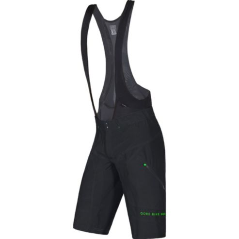 POWER TRAIL 2in1 Shorts+