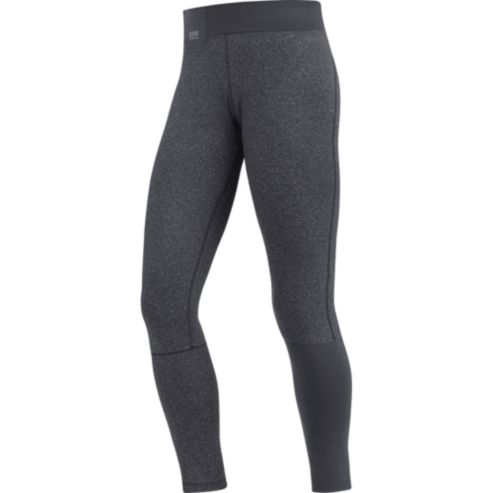 SUNLIGHT LADY Thermo Pants