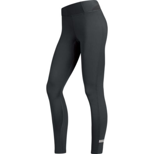 AIR LADY Thermo Tights