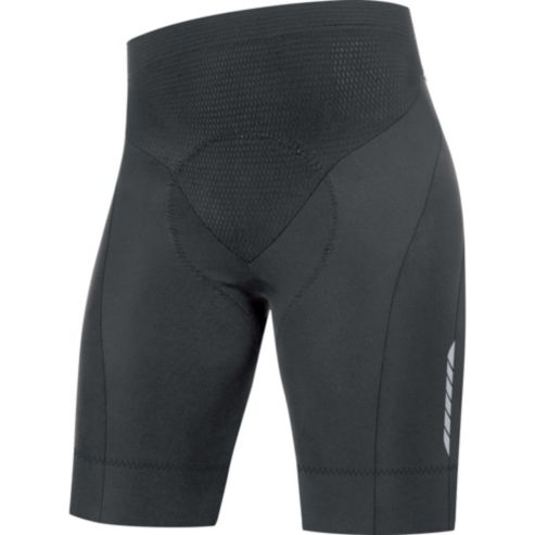OXYGEN 3.0 Tights short+
