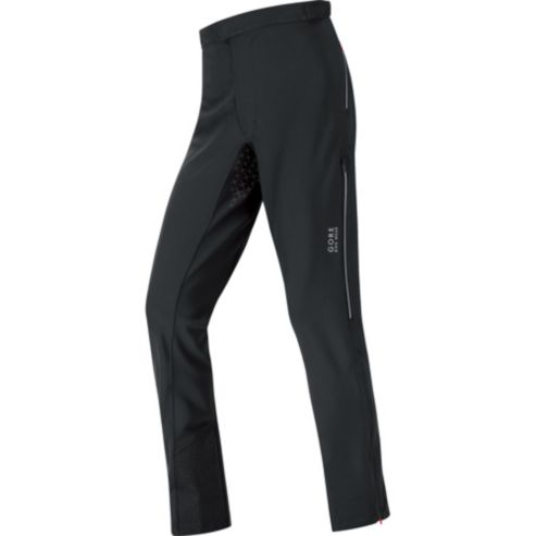 ALP-X 2.0 WINDSTOPPER® Soft Shell Pants