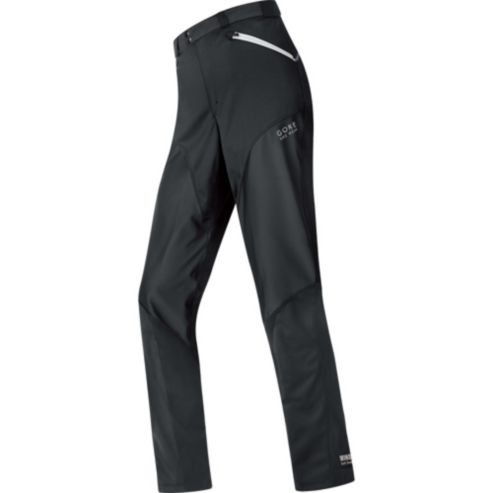 COUNTDOWN WINDSTOPPER® Soft Shell Pants