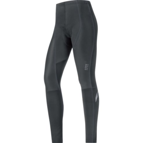 ELEMENT LADY WINDSTOPPER® Soft Shell Tights+