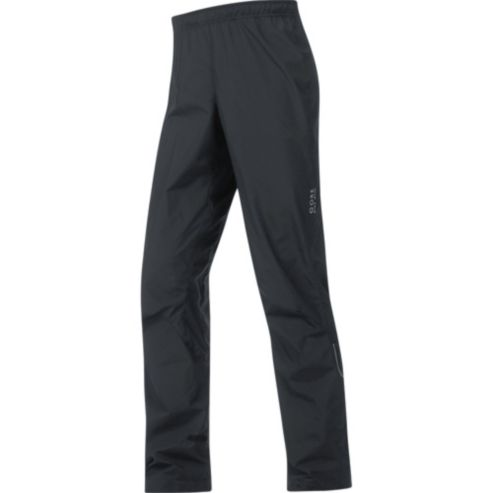 ELEMENT WINDSTOPPER® Active Shell Pants