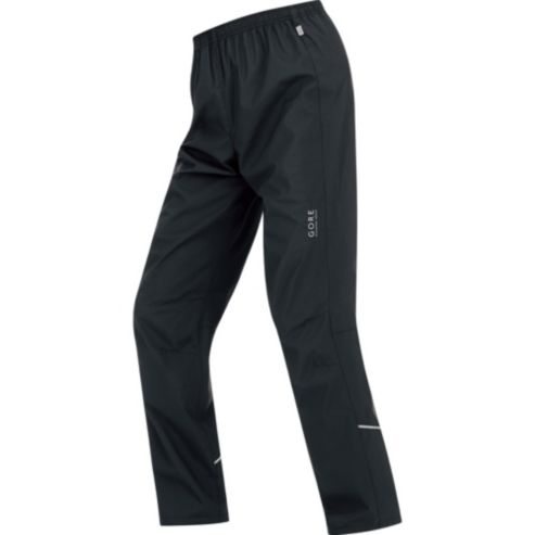 ESSENTIAL WINDSTOPPER® Active Shell Pants
