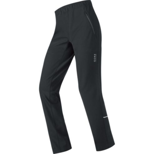 ESSENTIAL WINDSTOPPER® Soft Shell Pants