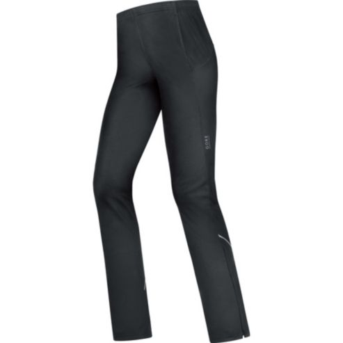 ESSENTIAL LADY WINDSTOPPER® Soft Shell Pants