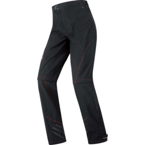 FUSION 2.0 WINDSTOPPER® Soft Shell Pants