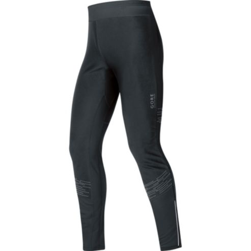 MYTHOS GORE® WINDSTOPPER® Tights