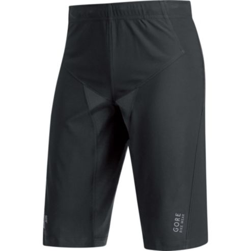 ALP-X PRO WS SO Shorts