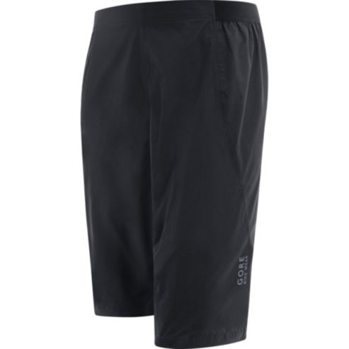 RESCUE GORE® WINDSTOPPER® Shorts
