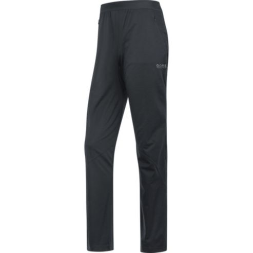 ESSENTIAL LADY GORE® WINDSTOPPER® Pants