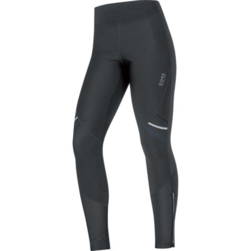 MYTHOS LADY 2.0 WINDSTOPPER® Soft Shell Tights