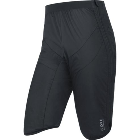 ESSENTIAL GORE® WINDSTOPPER® Overshorts