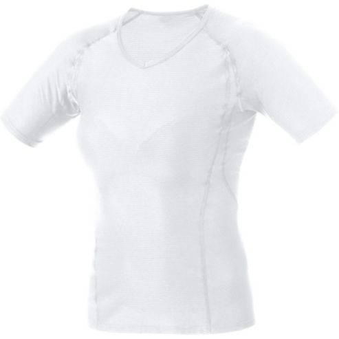 ESSENTIAL BASE LAYER LADY Shirt
