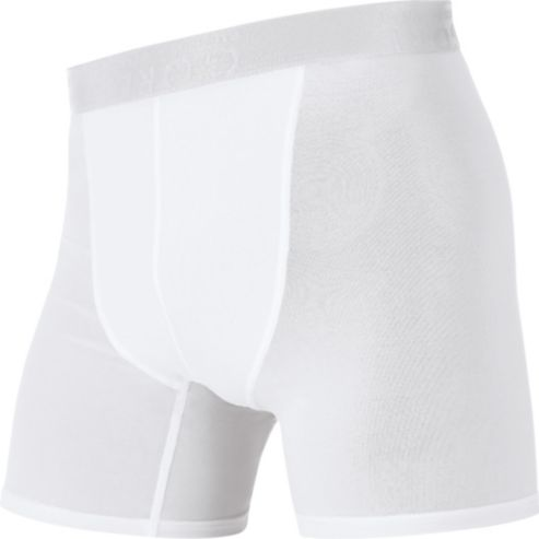 ESSENTIAL BASE LAYER Boxer