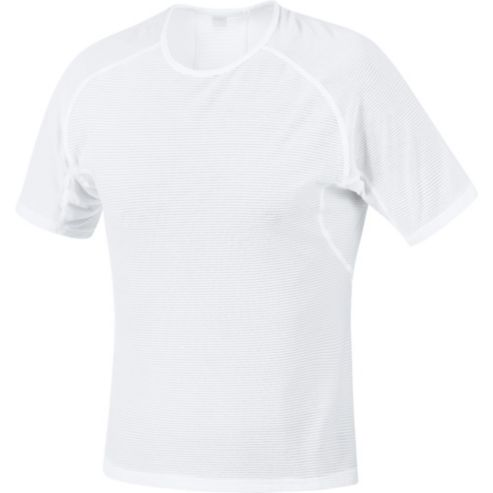 ESSENTIAL BASE LAYER Shirt