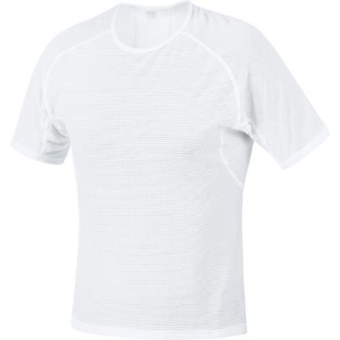 ESSENTIAL BASE LAYER Shirt
