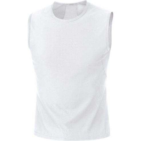 ESSENTIAL BASE LAYER Singlet