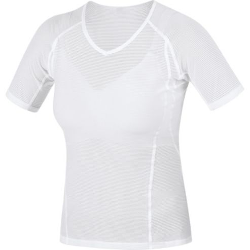BASE LAYER LADY Shirt