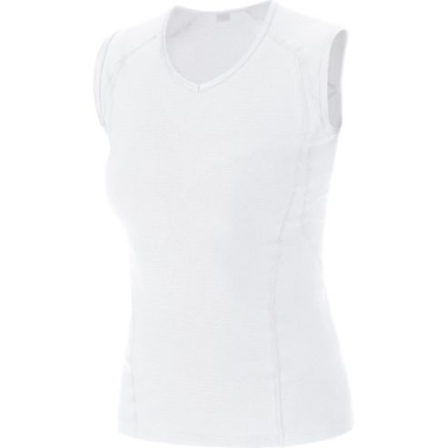 BASE LAYER LADY Singlet