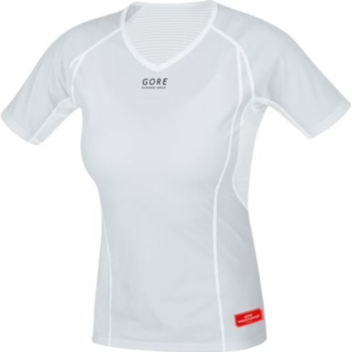 ESSENTIAL BASE LAYER WINDSTOPPER® LADY Shirt