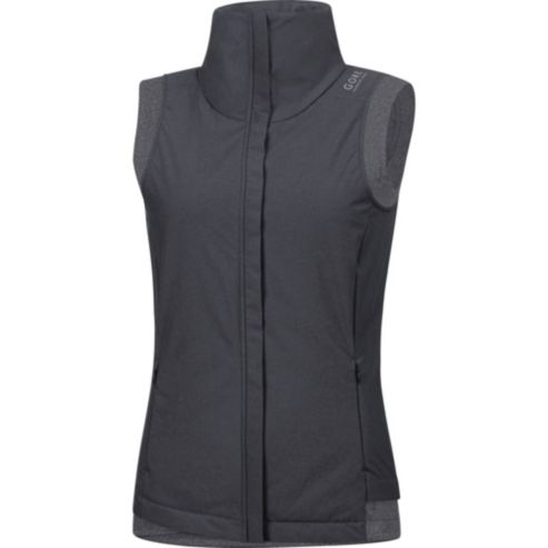 SUNLIGHT LADY GORE® WINDSTOPPER® Vest