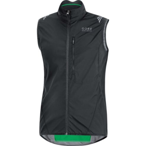 ELEMENT WINDSTOPPER® Active Shell Vest