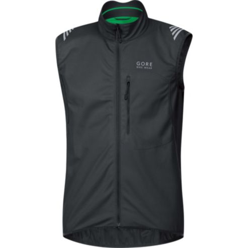 ELEMENT WINDSTOPPER® Soft Shell Vest