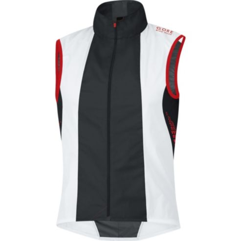 XENON 2.0 WINDSTOPPER® Active Shell Vest